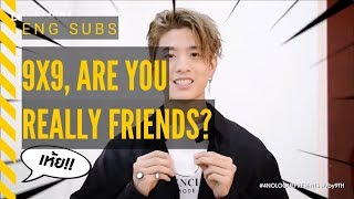 engsubs9x9 are you really friends
