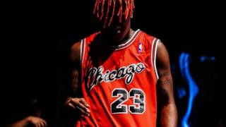 Lil Yachty Wanna Be Us ft. Burberry Perry [Bass Boosted]