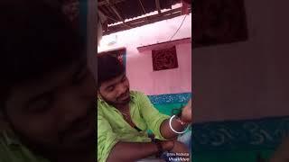 Santu  straight forward yash boss kadak dialog by Viru Rockstar super video