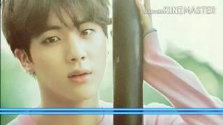 Unduh Musik Fotos Kim Seokjin Jin BTS