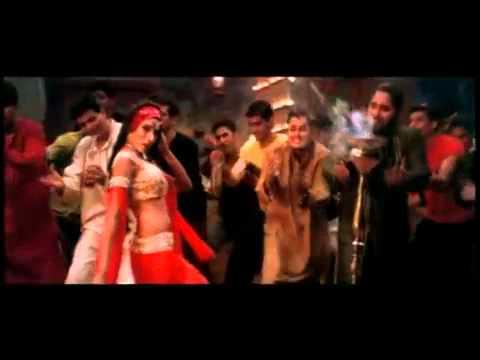 Download Paani Sharaab Mein - Arvinder Singh
