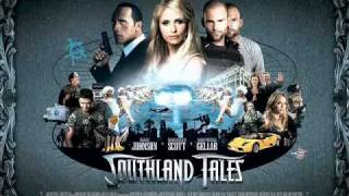Southland Tales-Chord Sounds