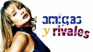 Amigas & Rivales - Soundtrack 19 - Suspenso Psicotica Roxana thumbnail
