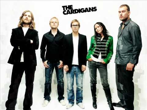 THE CARDIGANS- LOVEFOOL INSTRUMENTAL - THE CARDIGANS- LOVEFOOL INSTRUMENTAL - YouTube