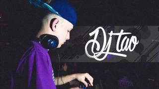 SEXO Y NADA MAS - DJ TAO FT MATIAS AC