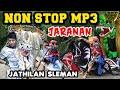 Gambar cover Musiknya ENAK Mp3 NONSTOP JARANAN - Jathilan KBTM 2020 GONDANG PUSUNG TERBARU
