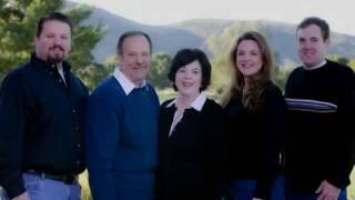 2010-01-23-Christmas Murray Family Phoenix AZ