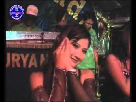 SuRya Nada - AB MALAM.mpg (Rangkasbitung)