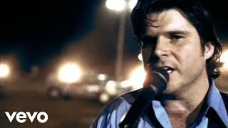 Chris Knight – It Aint Easy Being Me Video Thumbnail