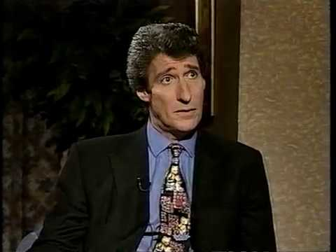 Newsnight 17 March 1997