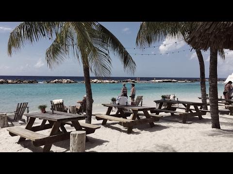 ☆ TRAVEL VLOG / Curaçao 2017 ☆