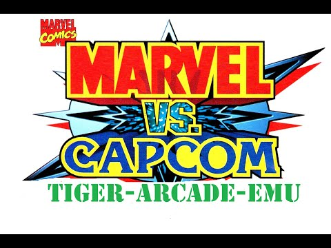 How To Download Tiger Arcade Emu & Games For Android No PC