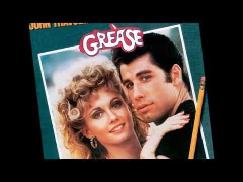 ⋞ You' re the One that I Want ⋟ John Travolta-Olivia Newton John►wwwdelta.gr◄