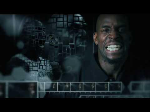 TNT Opening Cinematic 2010 NBA Season HD