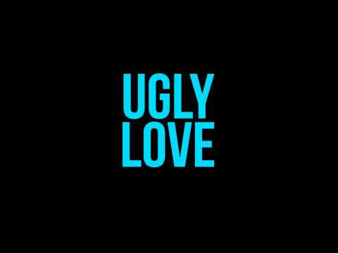Ugly Love -Found