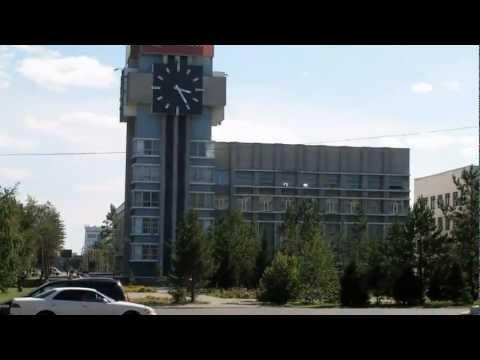 СЕКС знакомства в Павлодаре