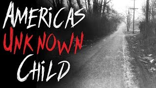 """America's Unknown Child"" 