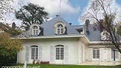 Maison - Chaville - 1300m2