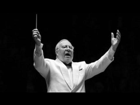 Sibelius Karelia Suite op.11