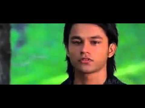 Ab To Aadat Si Hai, Juda ho ke bhee   HD Full Video Sad Song By Atif Aslam   Video Dailymotion