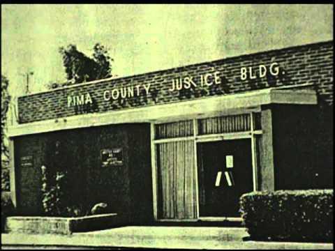 El Rio Community Health Center - the History of El Rio