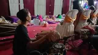 Download Mp3 Instrument Gelang Alit_jaipong Andalannya Nirmala Music