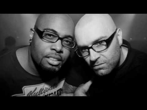 DJ MANIE ft Lexay (lex boogie) - Love me right (GEEK/MANIE edit)