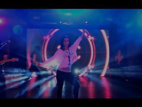 X-Pole Dancing 2014 Feat. Yoni Shakti Pole Fashion