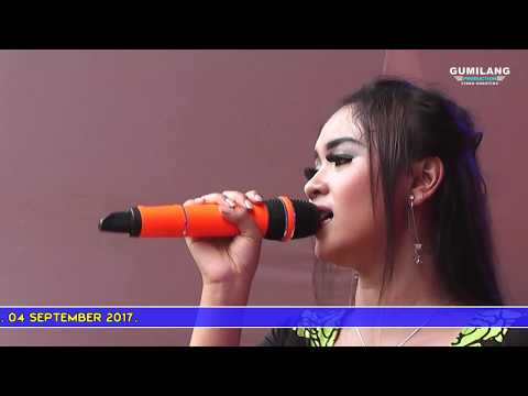 TERLAMBAT BENCI NANCY STEVANIE - Z MUSIC KALIGARANG, KAK OSO