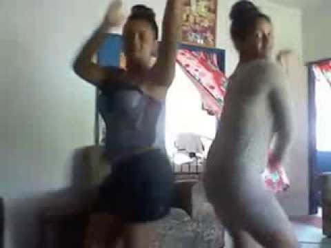 nude fiji girls on youtube