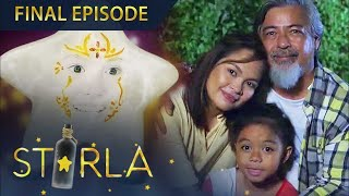 Starla Finale Episode | January 10, 2020 (With Eng Subs)