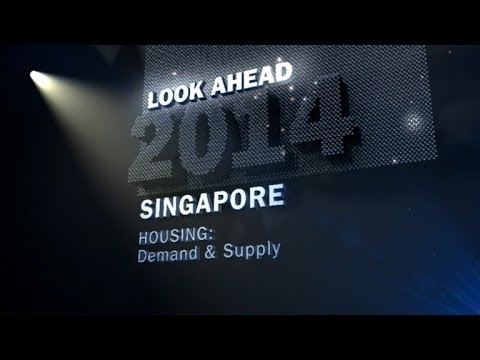 Housing: Demand & Supply