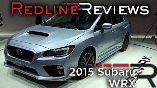 Redline First Look: 2013 Los Angeles Auto Show