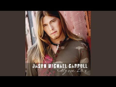 alyssa lies jason michael carroll free mp3 download