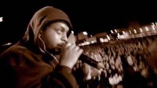 Afrob - allein (der letzte seiner Art 2009)