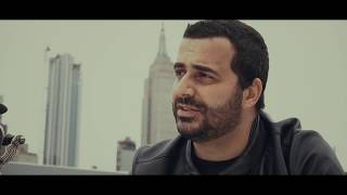 Orxan Zeynallı - Atalar və Oğullar (ft. Nazryn) (2019 KLİP)