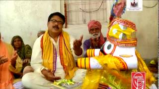 Aa Kahibi Mu Gapatia | Jaganath Bhajan | Sricharan | Dhruba Das | Bijaya Mohanty | Sabitree Music