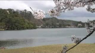 http://www.healing-japan.tv/spot-348.html 南湖公園(なんここうえん...