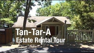 Tan-Tar-A Estate Vacation Rental Tour - 33 Elbow Cay