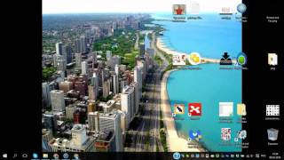 Перевернулся экран на ноутбуке - как исправить?(Перевернулся экран на ноутбуке - как исправить? Подробнее - http://youpk.ru/perevernulsya-ekran-na-noutbuke/, 2016-01-08T13:43:06.000Z)