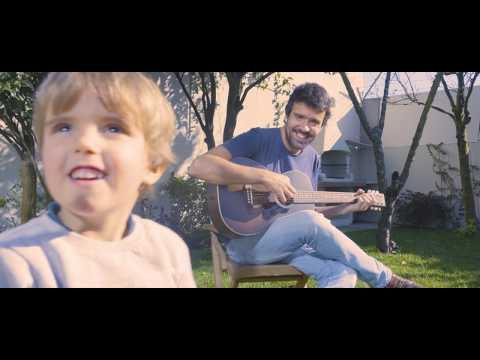 """Miguel Araújo – vídeo-aula """"Axl Rose"""""""