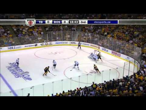 1 Moment That Haunts Each of the NHL's Top 10 Stars