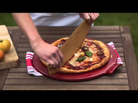 Epicurean® Pizza Cutters