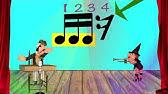 Cuento La Trompeta De La Alegría Youtube