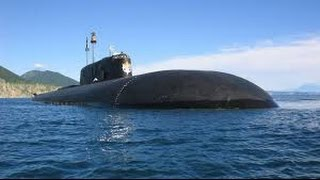 России подводная лодка документальный - Программа Сергея Доренко о подводной лодке Курск