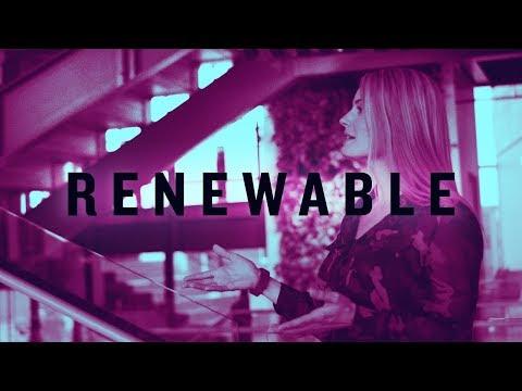 Green Buildings - Renewable