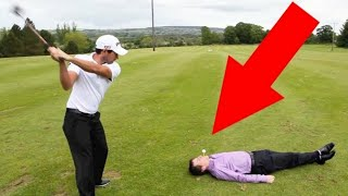 Best Funny Fails Compilation
