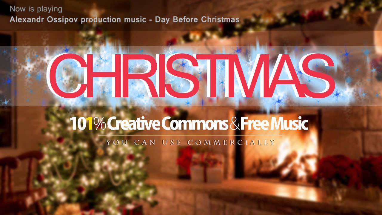 Скачать бесплатно рождественские колокольчики mp3