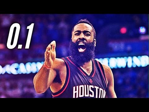NBA Game Winning Free Throws