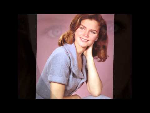 Lee Remick Tribute - The Eyes of a New York Woman...